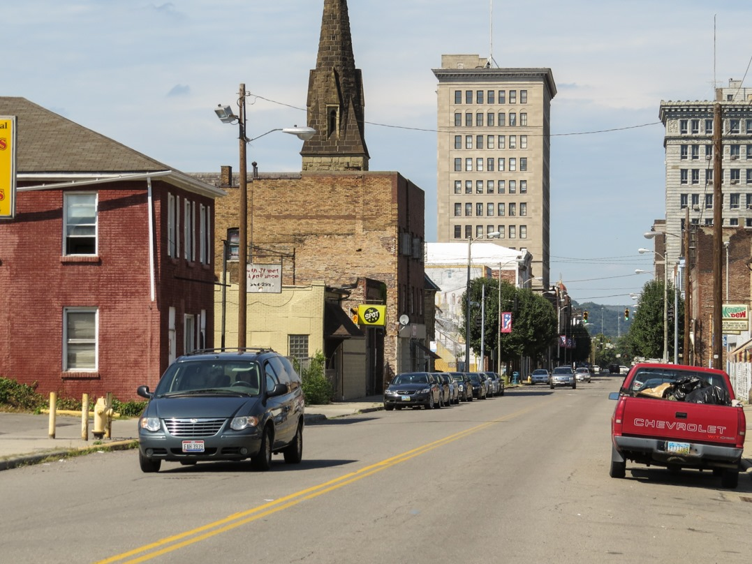 Houses To Build Ohio Steubenville
