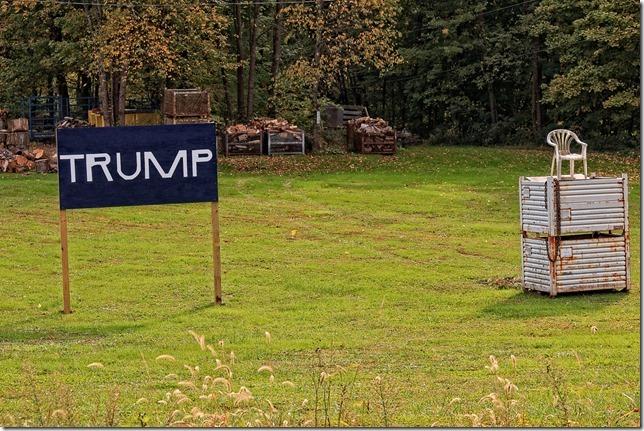 OhioTrumpShrine-8