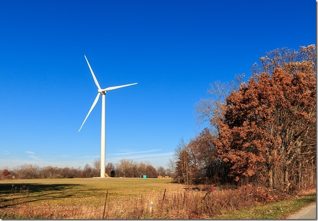 Exc64pt1-windmill1